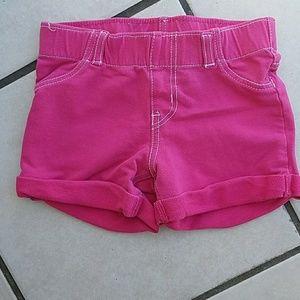 Circo shorts 🕺3 for $8 or $4 ea.💃